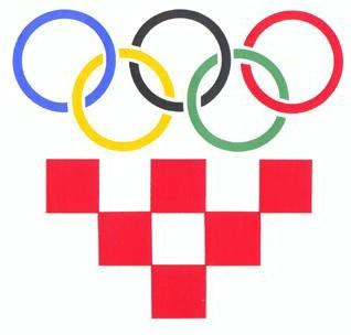 Savez sportova Grada Labina: dodijeljena novčana sredstva labinskim sportašima kategoriziranim od strane HOO-a