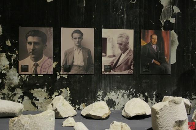 U Raši sutra komemoracija posvećena sjećanju na rudarsku tragediju iz 1940. godine