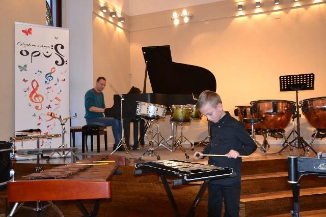 Mateo Budaković osvojio treću nagradu na 3. međunarodnom natjecanju mladih glazbenika `SONUS op. 3`