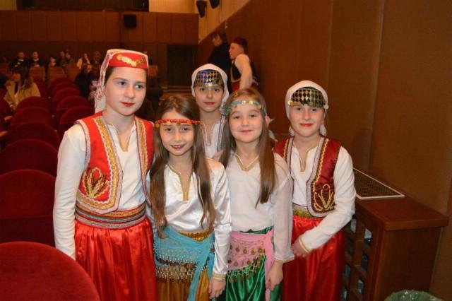 Demetlika: U Istru su svi dobrodošli