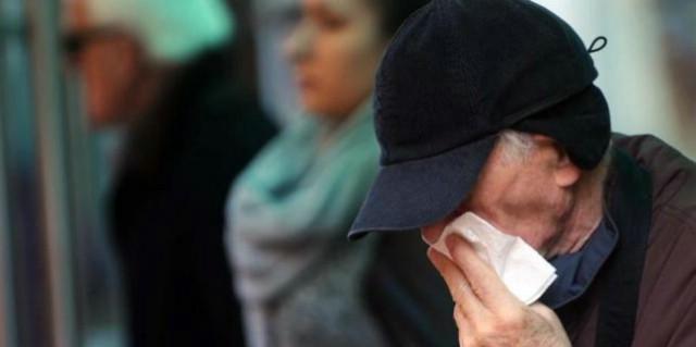 Najviše oboljelih od gripe prijavljeno u Labinu