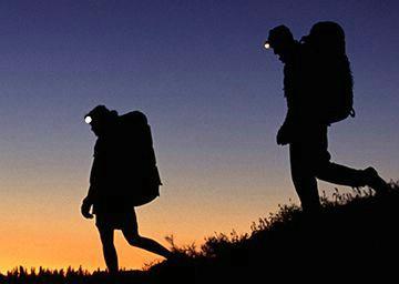 Poziv na 10. tradicionalni noćni pohod na Skitaču povodom dolaska proljeća