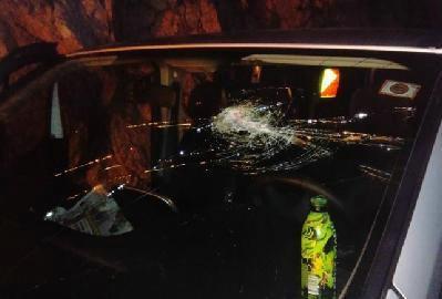 Zbog napada na rukometaše iz Labina u pritvoru trojica Hajdukovih navijača