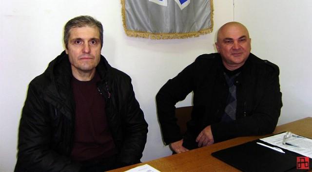 HDZ Svete Nedelje neće imati kandidata za općinskog načelnika