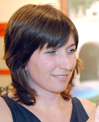 Morin Kudić osvojila prvu nagradu za kratku priču Književnog kruga Karlovac (Audio + kratka priča)