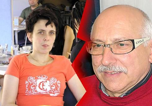 Načelnik Općine Kršan Josip Kontuš reagirao na izjave Matilde Ilić, predsjednice Udruge Naša zemlja