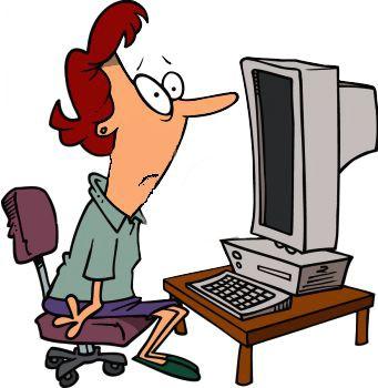 Upravni odbor labinskog udruženja obrtnika pohađati će tečaj informatike