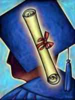 Grad Labin: Odobrene bonus stipendije
