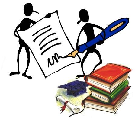 Labin: Potpisivanje ugovora sa novim gradskim stipendistima
