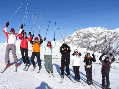 Denis Fable: Labinjani službeno otvaraju sezonu skijanja iduću srijedu