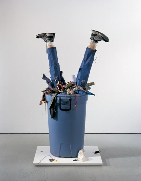 Labinsko selektivno prikupljanje otpada: svo smeće u isti kamion!