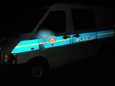 PU istarska: Potrebe za policijskom intervencijom ispred Rockwoola nije bilo