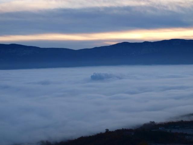Lazarić: Dobro jutro narode iz Doline suza (galerija fotografija)