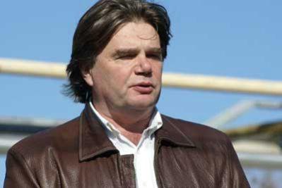 Jakovčić zahtijeva strože mjere zaštite u Rockwoolu