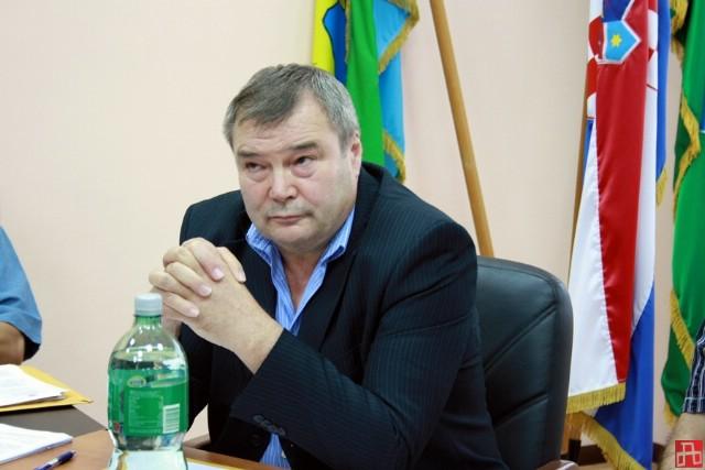 Općina Sveta Nedelja prvi put nakon 11 godina posluje pozitivno