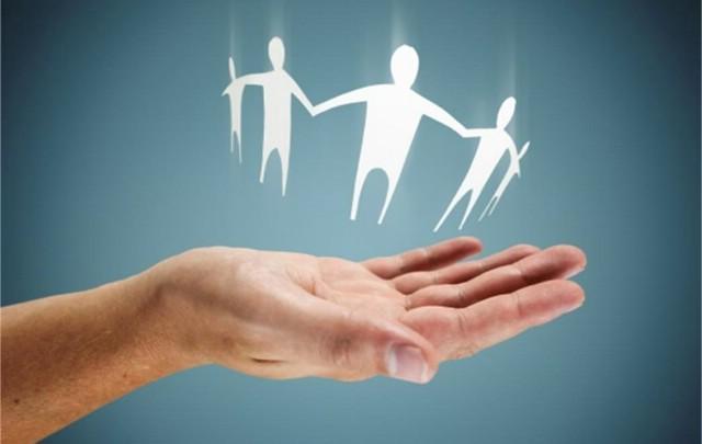 Raspisan Poziv za prijavu prijedloga trogodišnjih programa udruga koje djeluju u području socijalne skrbi