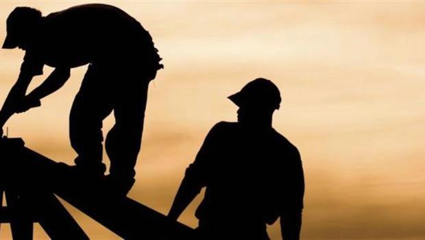 U rad puštena e-Oglasna ploča o građevinskim radovima
