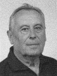 Nestao Mile Bevanda (85) iz Labina