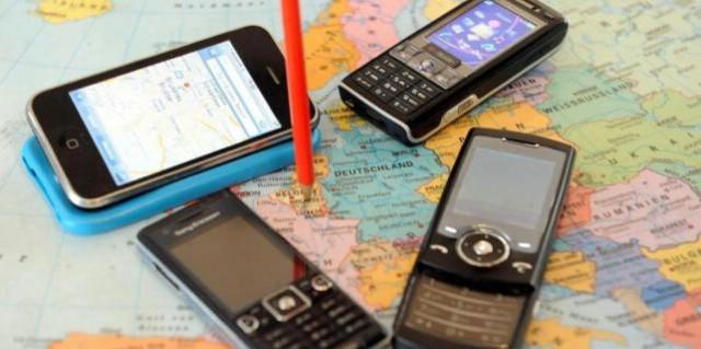Kraj roaminga 15. lipnja