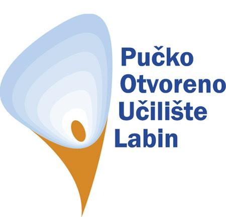 Program Pučkog otvorenog učilišta Labin za mjesec prosinac