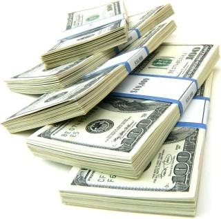 Proračun Općine Sveta Nedjelja 16 milijuna kuna