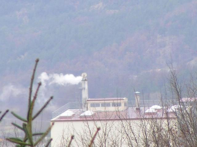 Koristi li Rockwool sigurnosni dimnjak puno češće nego se misli?