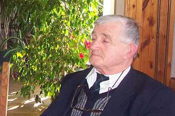 Izborna koalicija: Zelena alternativa plus Demokratski centar (Rupnik  + Vesna Škare Ožbolt)
