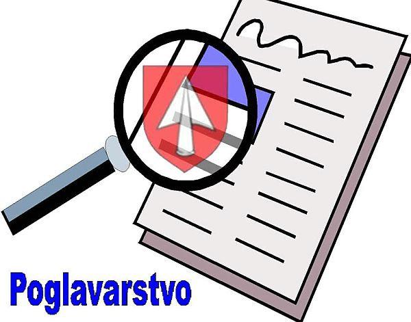 Izvješće sa sjednice Poglavarstva Općine Kršan održane dana 3. i nastavka sjednice održane 10.12.2008.