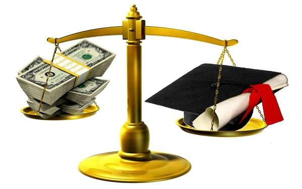 U Općini Pićan raspisan natječaj za stipendije