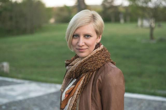Federika Mohorović Čekada kandidatkinja IDS-a za zamjenicu gradonačelnika