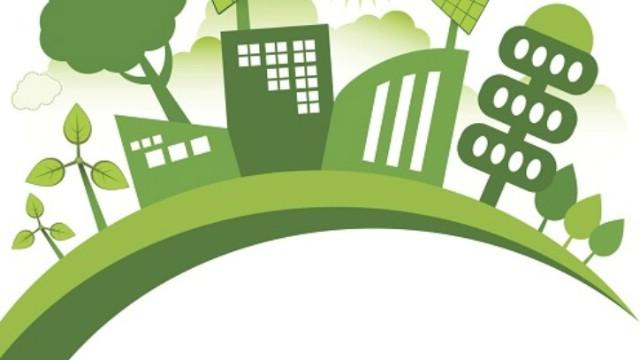 Obilježavanje energetskog tjedna u Labinu od 22. do 27. travnja