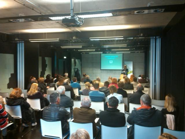Održana radionica Fonda za zaštitu okoliša i energetsku učinkovitost