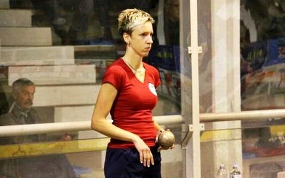 Boćanje: Nives Jelovica povukla Labinjanke na prag titule državnog prvaka