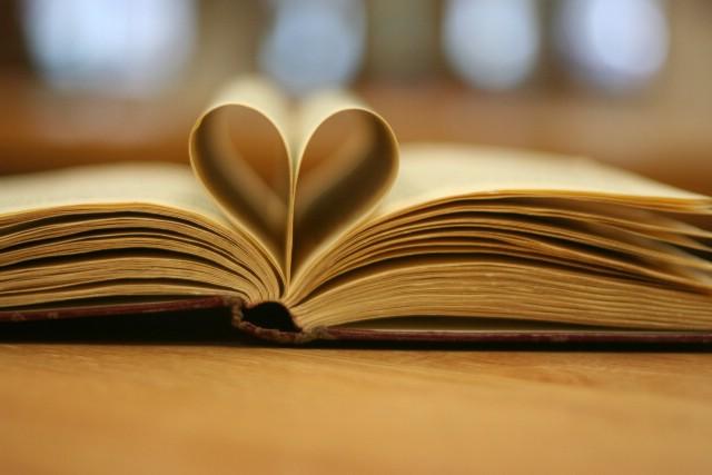 """U Gradskoj knjižnici program """"Za one koji žele čitati više"""""""