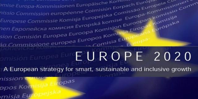 Projekt RUDAR uspješno prošao administrativnu provjeru (1 fazu) u sklopu programa Interreg Slovenija – Hrvatska