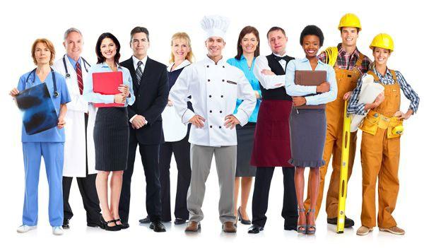 Pad nezaposlenosti na Labinštini
