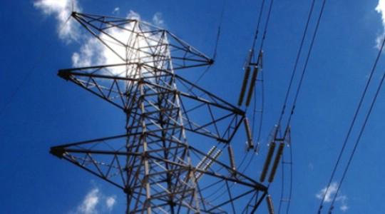 Završeni radovi na prelasku s naponskog 10kV na 20 kV naponski nivo