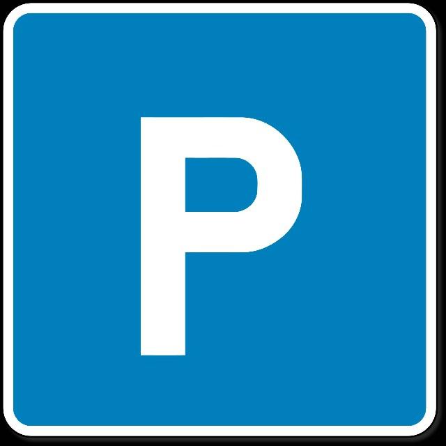 Od 2. svibnja počinje ljetno razdoblje naplate usluge parkiranja u Labinu i Rapcu