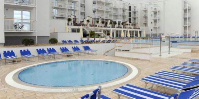 Valamar uskoro otvara dva luksuzna ljetovališta