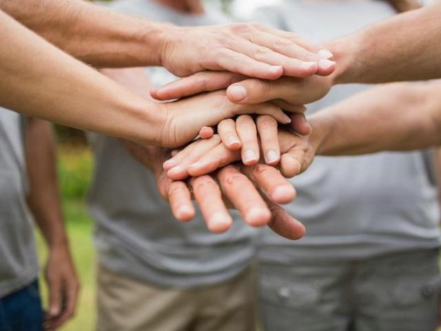"""Na humanitarnoj akciji """"Pokrenimo svijet za Nina"""" prikupljeno gotovo 40 tisuća kuna"""