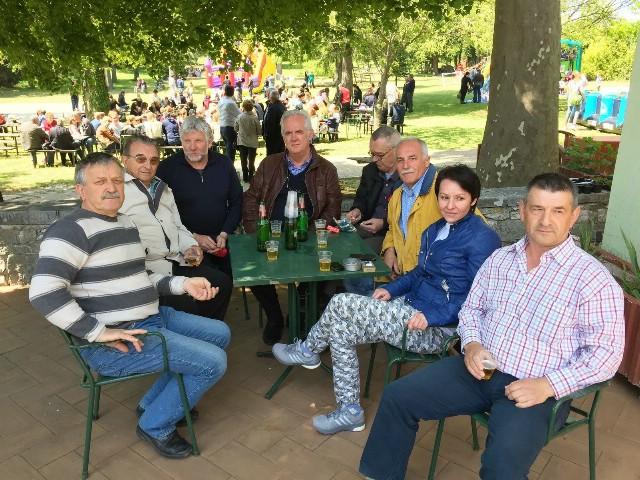 Nezavisni Zajedno u utorak pozivaju građane na druženje na Dubrovu