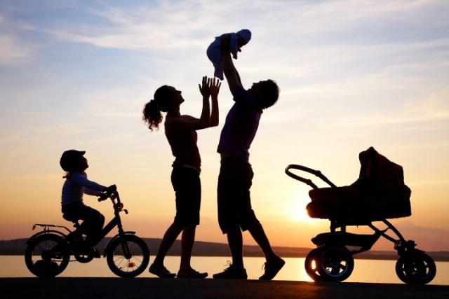 Forum žena SDP-a Labina o Međunarodnom danu obitelji