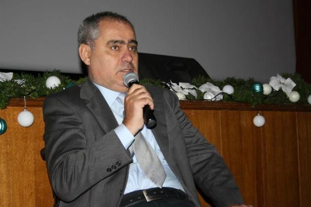 Predsjednik NK Rudara Remzo Zalihić podnio ostavku, Skupština zakazana za 06. lipnja