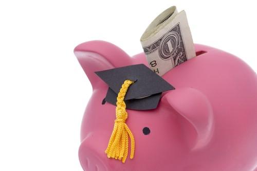 Nagrade najuspješnijim gradskim stipendistima (lista dobitnika)