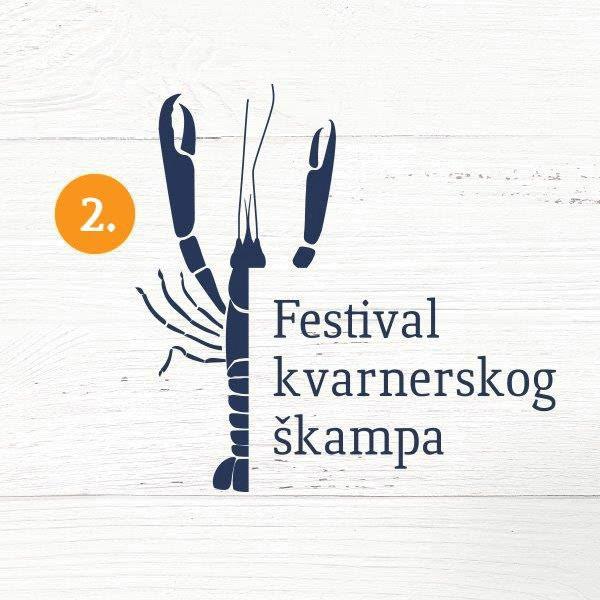 Ove subote održava se gastro manifestacija 2. Festival kvarnerskog škampa