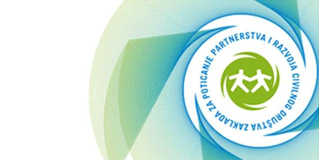 Zaklada za poticanje partnerstva i razvoj civilnog društva odobrila sredstva za četiri projekta s područja Grada Labina