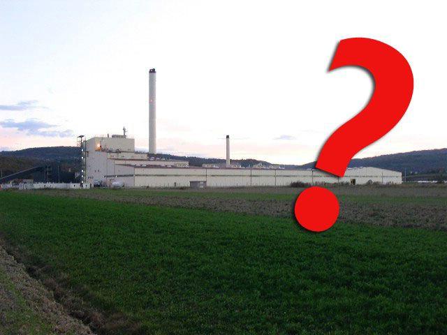 Ministarstvo zaštite okoliša: inspekcijom utvrđene nepravilnosti u radu Rockwoola