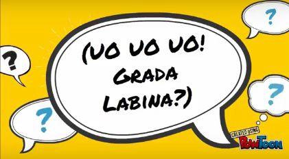 Labin: Dani otvorenih vrata udruga od 25. do 27. svibnja