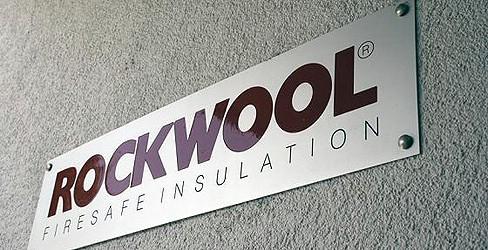 Rockwool na 50. sjednici Županijske skupštine: nismo jedini gospodarski subjekt koji može utjecati na kvalitetu zraka na Labinštini
