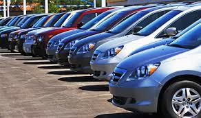 Mijenja se kupovina rabljenih automobila: Ukida se porez...